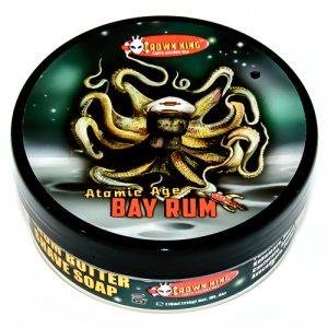 Atomic Age Bay Rum