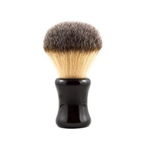 BIG BRUCE Synthetic Brush