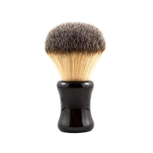 BIG BRUCE Synthetic Brush
