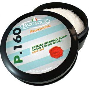 P.160 Shaving Soap