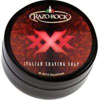 XXX Shaving Soap