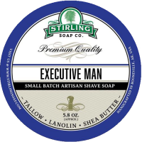slider_stirling_soap